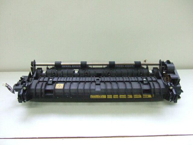 MultiWriter 2360N・2360 NEC 定着ユニット【中古】【全品送料無料セール中!】