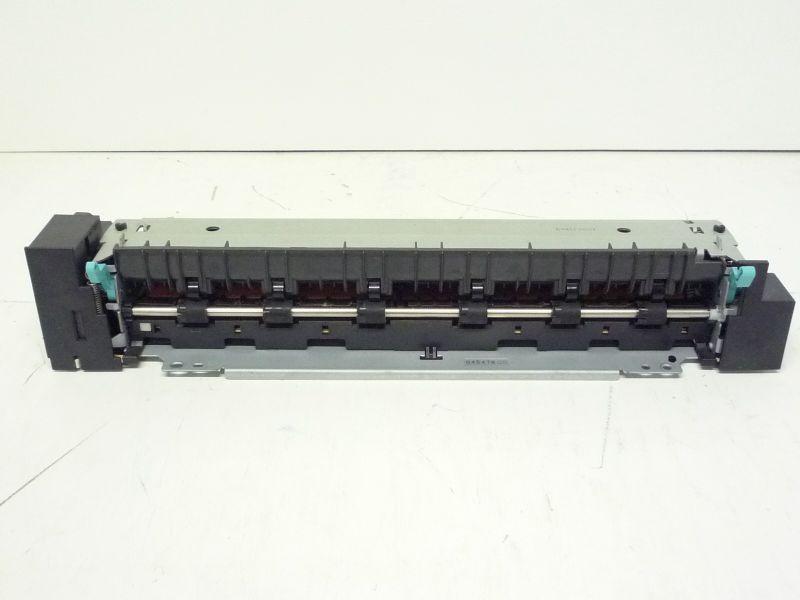 LBP-1820 Canon 定着ユニット【中古】【全品送料無料セール中! ~ 9/30(金)23:59まで!】
