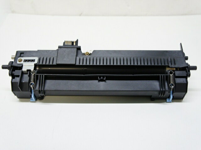 IPSiO NX71 RICOH 定着ユニット【中古】【全品送料無料セール中!】