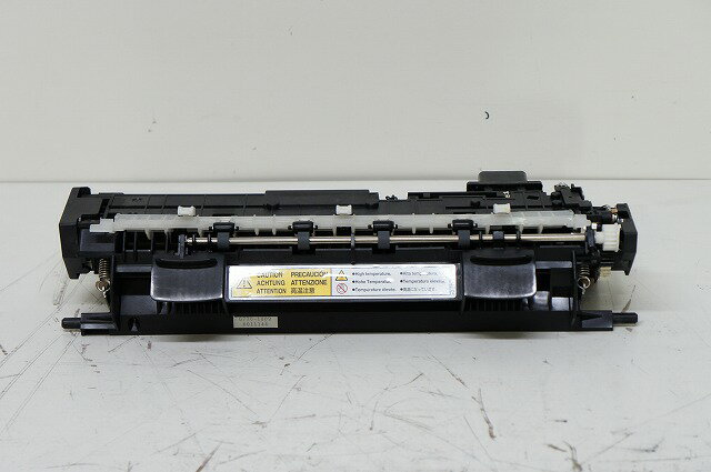 IPSiO NX720N RICOH 定着ユニット【中古】【全品送料無料セール中!】
