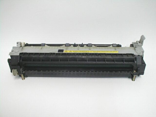 LP-7700 EPSON 定着ユニット【中古】【全品送料無料セール中!】