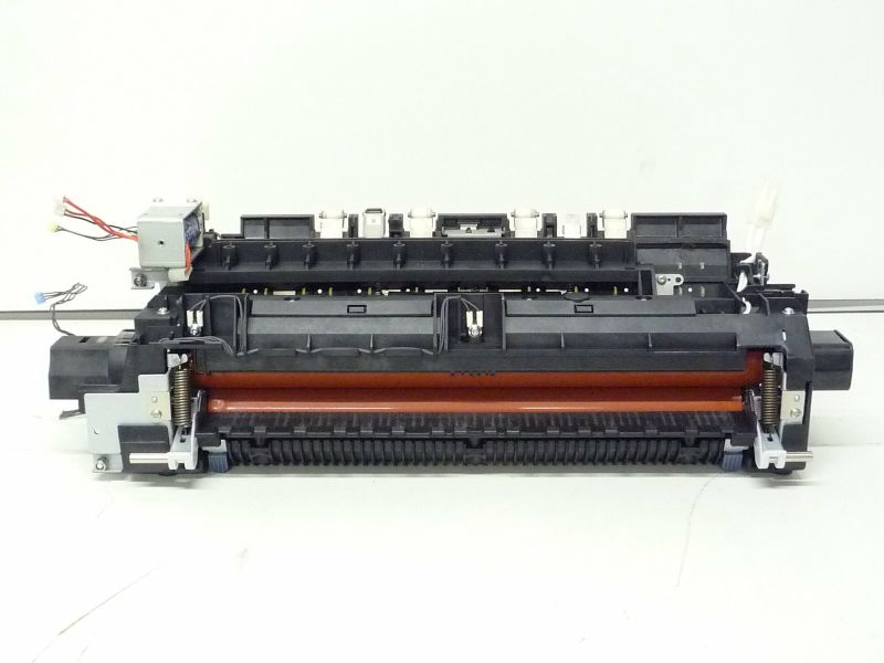 LP-9000C・LP-9000B EPSON 定着ユニット【中古】【全品送料無料セール中!】