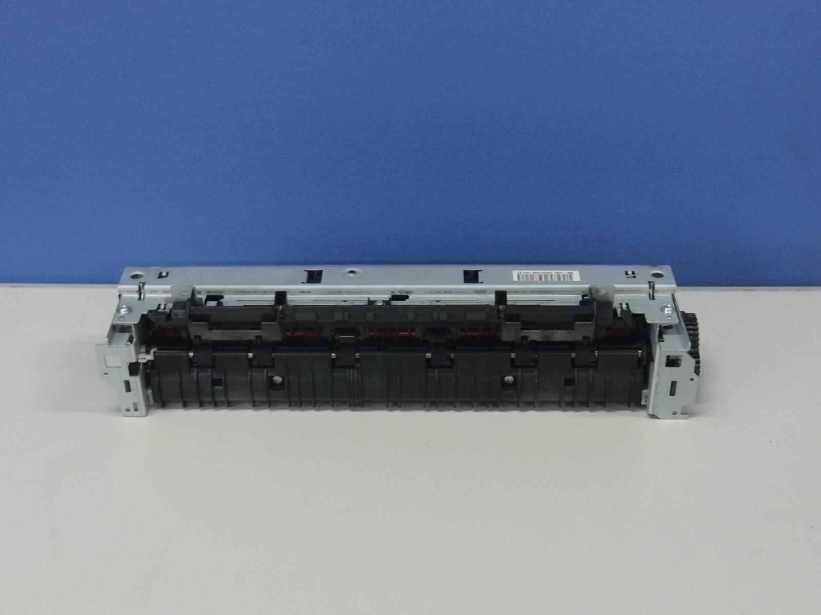 LBP3500/LBP3900/3910/3920/3930/3950/3970 Canon 定着ユニット【中古】【全品送料無料セール中!】