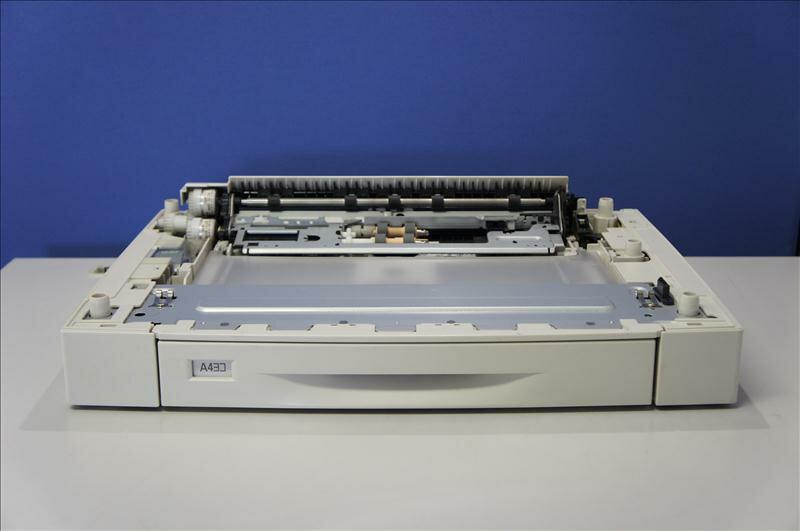 PR-L3300-02 NEC 増設ホッパ 250枚【中古】【全品送料無料セール中!】