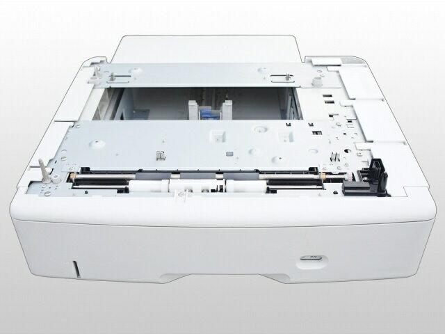 PF-67R Canon 500枚ペーパーフィーダ [1213B014] 【中古】【全品送料無料セール中!】
