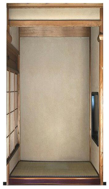 掛け軸/掛軸(かけじく)展示用床の間タペストリー(小)掛軸専門 全国掛け軸送料無料・代引手数料無料