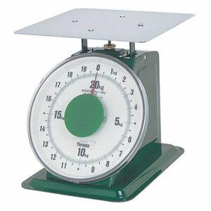 【送料無料】ヤマト 上皿自動はかり「大型」 平皿付 SDX-30 30kg BHK6730【smtb-u】