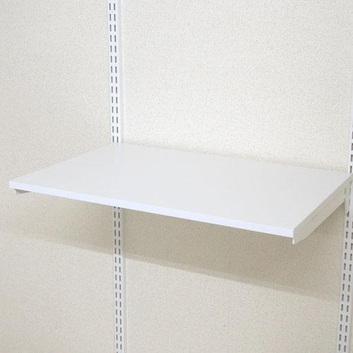 【送料無料】ES-rack 棚板セット ホワイト SA-EST4560【smtb-u】