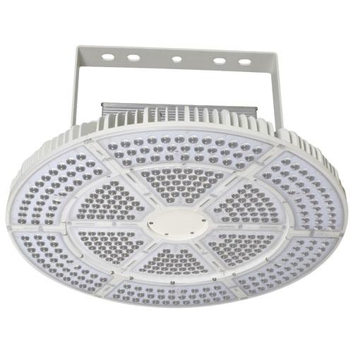 【送料無料】日動工業 エースディスク500W 電源装置一体型 投光器型 昼白色 30度 L500W-D-AVS-50K【smtb-u】