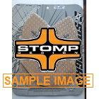 大特価セール ストンプグリップ STOMPGRIP タンクパッド トラクションパッド ダートバイクキット 525MXC F 01-03