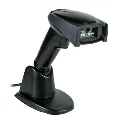 【送料無料】【在庫限り】スタンド一体型高性能エリアイメージャ MODEL 4600 / ウェルコムデザイン