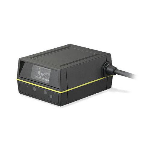 【送料無料】定置式2次元コードリーダー MODEL A52Mシリーズ/ ウェルコムデザイン