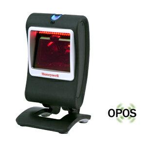 【送料無料】[1000円分 QUOカードキャンペーンA]定置型2次元スキャナー 7580g Genesis / ウェルコムデザイン