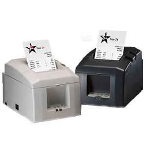 【送料無料】ローコストプリンター(低価格・高品質プリンター) パラレル I/F グレー / ウェルコムデザイン
