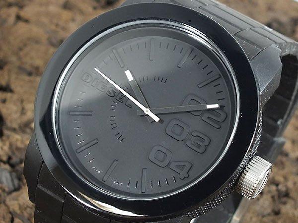 ディーゼル DIESEL 腕時計 DZ1437 人気 ストリート ブランド ディーゼル腕時計 ウォッチ ディーゼル時計 カジュアル DIESEL腕時計 DIESEL時計 激安 男性 ギフト クリスマス プレゼント