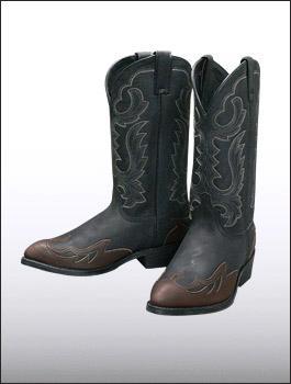 Laredo(ラレド)  Western Boots @5490 /ウエスタンブーツ