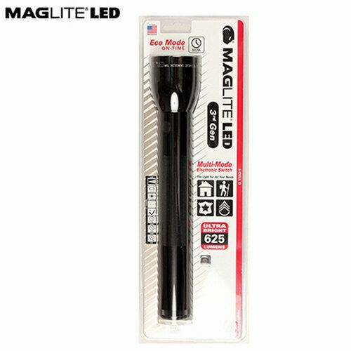 マグML300L3DCLEDHPBK A&F(エイアンドエフ)