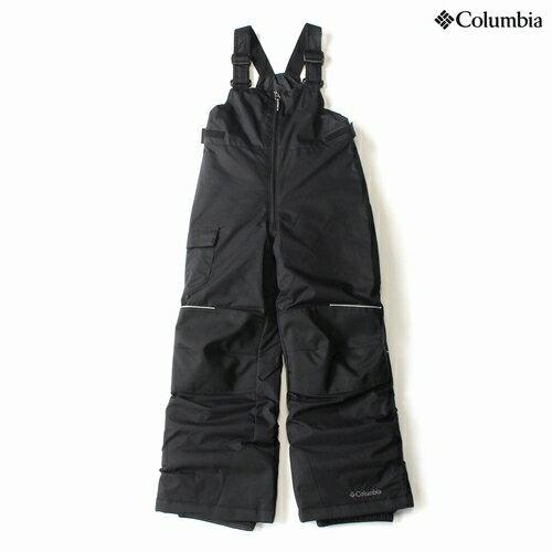 AdventureRideBib Columbia(コロンビア)(アドベンチャーライドビブ)-010