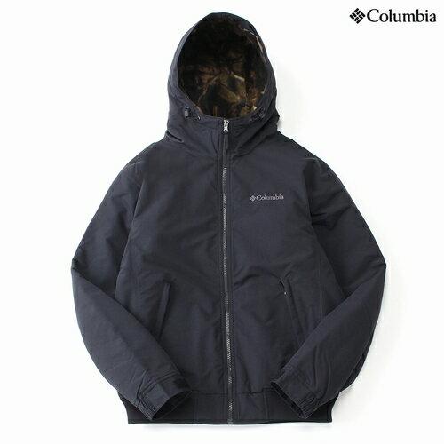 CATABAHOODIE Columbia(コロンビア)-010
