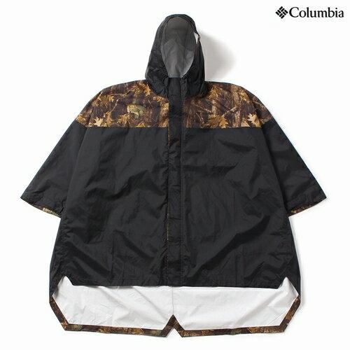SPEYPINESHUNTINGPATTERNEDP Columbia(コロンビア)-010