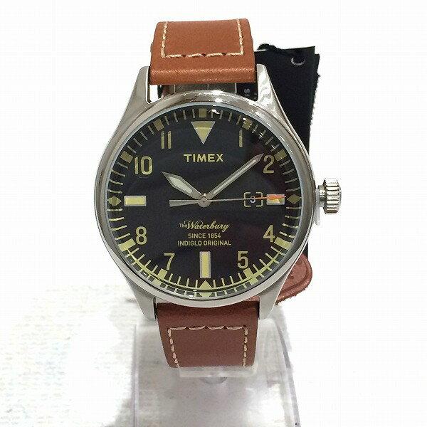 時計 TIMEX タイメックス TW 2P84000 NT 未使用品 ★送料無料★【中古】【あす楽】