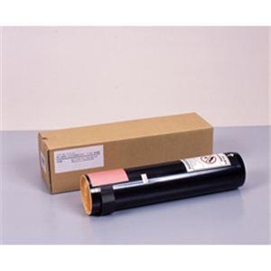 【送料無料】PR-L9800C-14 タイプトナーブラック 汎用品 (CT200611TYPE) NB-TNL9800-14