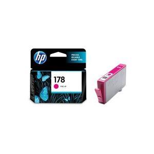【送料無料】(業務用9セット)HP ヒューレット・パッカード インクカートリッジ 純正 【CB319HJ】 マゼンタ ×9セット