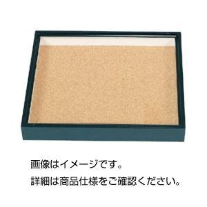 【送料無料】ドイツ型コン虫標本箱 GL