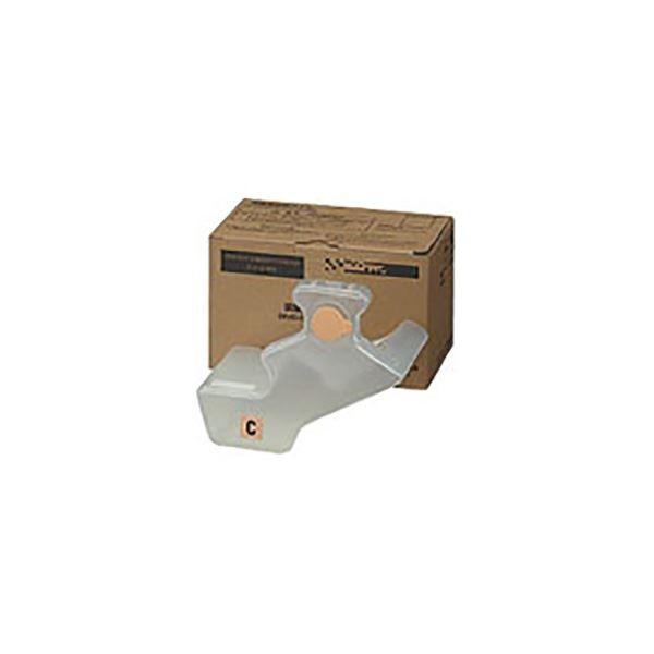 【送料無料】(業務用5セット) 【純正品】 XEROX 富士ゼロックス 現像剤回収ボトル/プリンター用品 【E454】