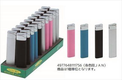 【まとめ買いがお得】MX-LT-P7 LT-P7電子(1個)×600個セット【79101】