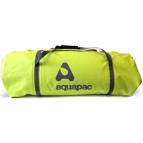 アクアパック トレイルプルーフ ダッフルバッグ (90L) 防水