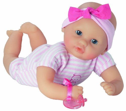 Corolle コロール Calin Cuddle Baby Doll 人形 ドール