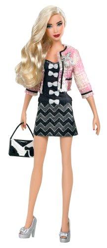 バービーBarbie Stardoll by Barbie Doll Space - Blond Doll  W2205
