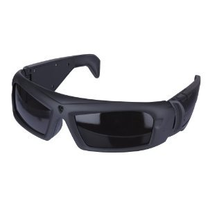 SPY NET: Stealth Video Glasses おもちゃ