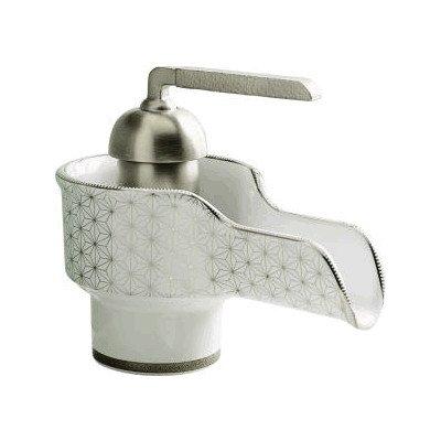 <>KOHLER社洗面水栓 K11000VT