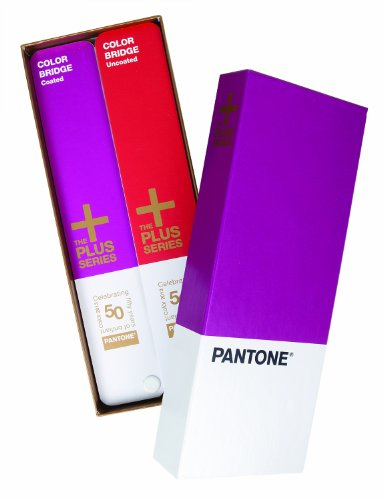 Pantone Color Bridge Guide パントン・カラーブリッジ GP4102 コート紙、上質紙