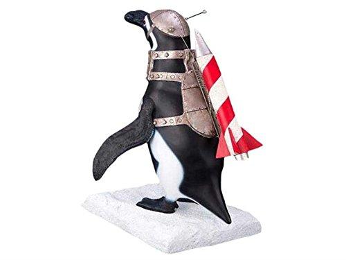 Batman Returns Life Size Penguin Commando Batman Batman Returns
