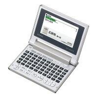カシオ計算機  エクスワード コンパクト電子辞書 XD-C500GD (XD-C500GD)