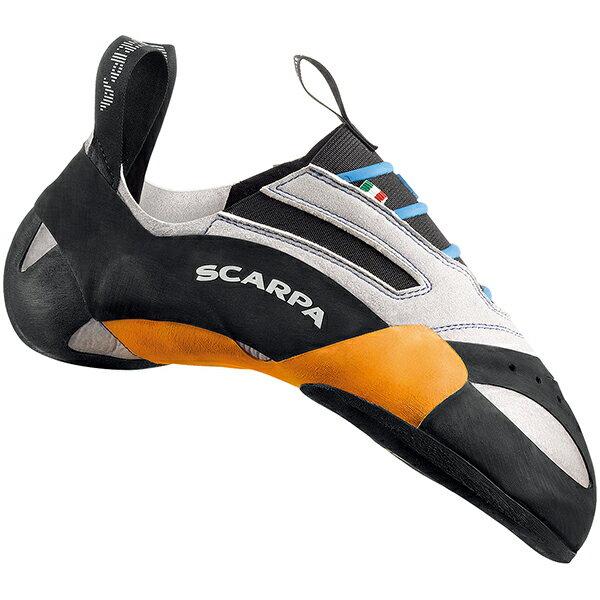 国内発/送料込 SCARPA(スカルパ) スティックス/#40 SC20160ブーツ 靴 トレッキング トレッキングシューズ クライミング用 アウトドアギア
