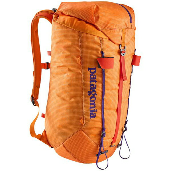 patagonia(パタゴニア) Ascensionist-30L/SPTO/S 47997
