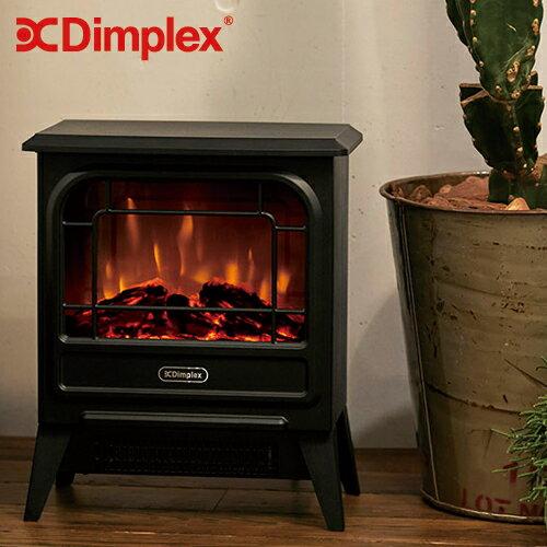 ディンプレックス・コンパクト電気暖炉Micro stove