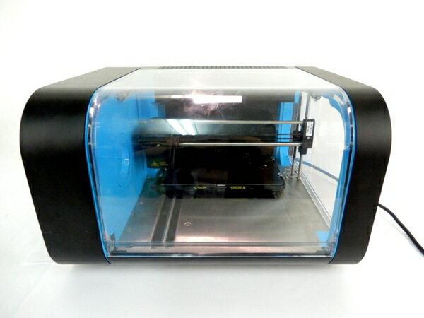 【中古】 Robox RBX01 デスクトップ 3D プリンター 機器  Y2627978