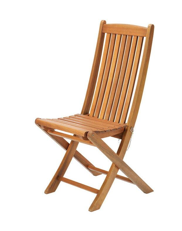 【頑張って送料無料!】高級木材 イエローバラウ材使用ガーデンステディチェアガーデンチェアC-1メーカー直送の為代引き不可です
