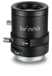 brinno(ブリンノ)TLC200PRO用レンズBCS24-70mmf1.4