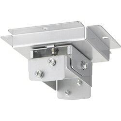 パナソニック プロジェクター用天吊り金具(低天井用)ET-PKL100S