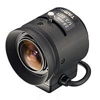 タムロンIP/CCTV用レンズ13FG28IR