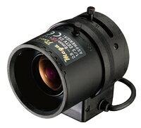 タムロンIP/CCTV用レンズM13VG288IR