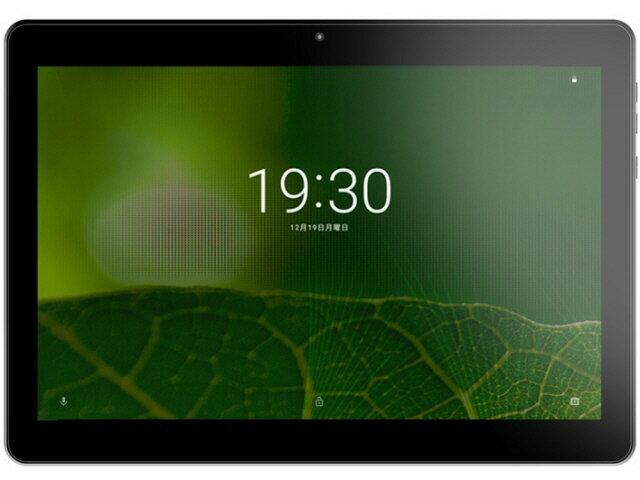 KEIAN タブレットPC(端末)・PDA KPD10B [OS種類:Android 6.0 画面サイズ:10インチ CPU:Rockchip RK3126/1.3GHz 記憶容量:8GB] 【楽天】【激安】 【格安】 【特価】 【人気】 【売れ筋】【価格】