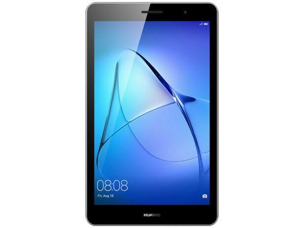 Huawei タブレットPC(端末)・PDA MediaPad T3 LTEモデル KOB-L09 SIMフリー [OS種類:Android 7.0 画面サイズ:8インチ CPU:MSM8917/1.4GHz 記憶容量:16GB] 【楽天】【激安】 【格安】 【特価】 【人気】 【売れ筋】【価格】