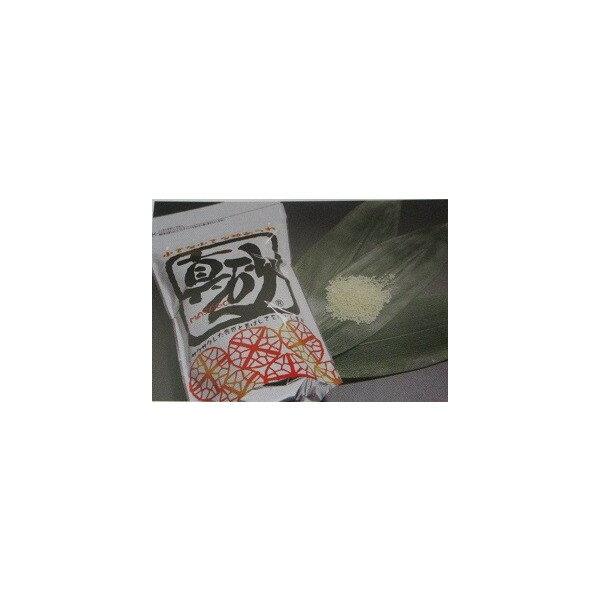 米粉 揚げ衣 真砂あられ300gx24P(P570円)業務用 ヤヨイ あずま